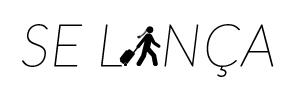 Blog e dicas de viagem – Se Lança!