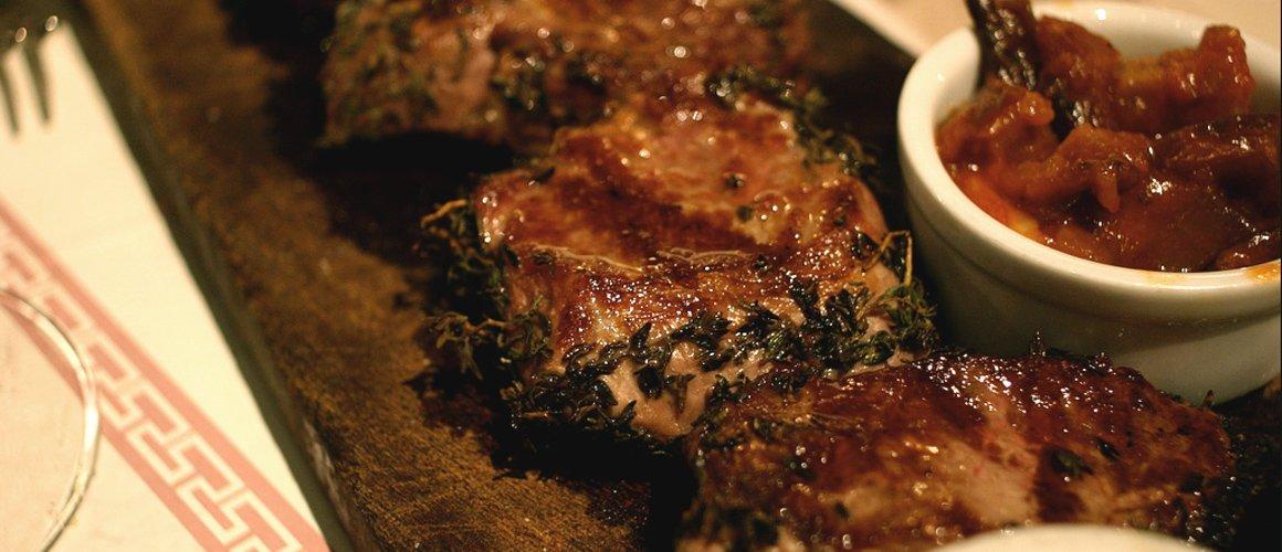 5 melhores restaurantes para comer carne em Buenos Aires