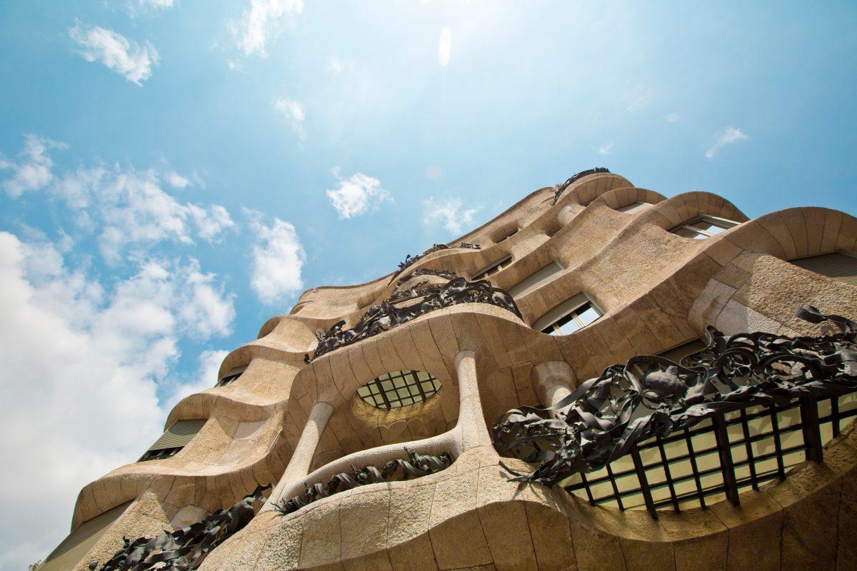 Roteiro de 1 dia em Barcelona: o que ver em uma escala