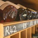 Franschhoek e Stellenbosch, melhores vinícolas perto de Cape Town