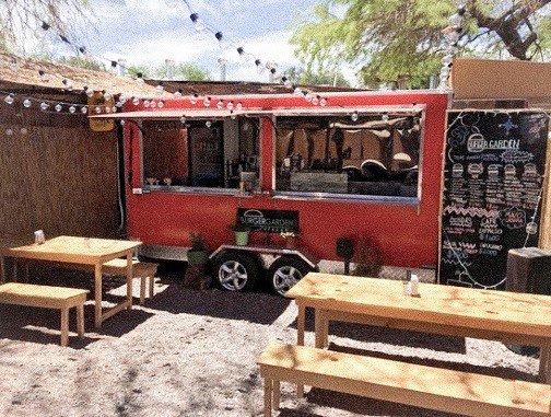 Burger_garden_Atacama