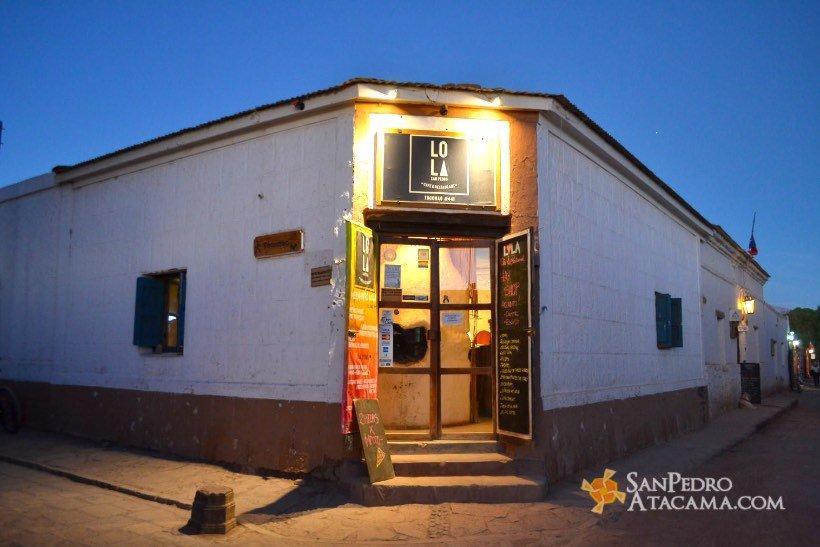 Lola_Bar_Atacama
