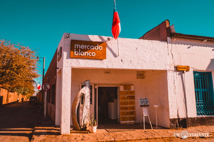 Mercado_Blanco_Atacama