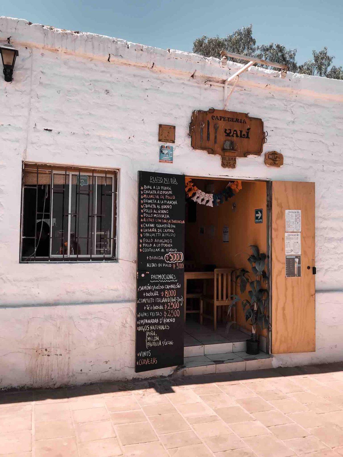 Onde_comer_Atacama_Yali