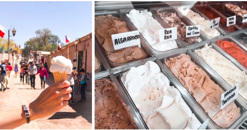 Sorveteria_Babalu_Atacama