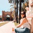 guia_barcelona_instagram_arcotriumfo