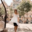 guia_barcelona_instagram_casa_batllo