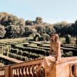 guia_barcelona_instagram_parque_labirinto