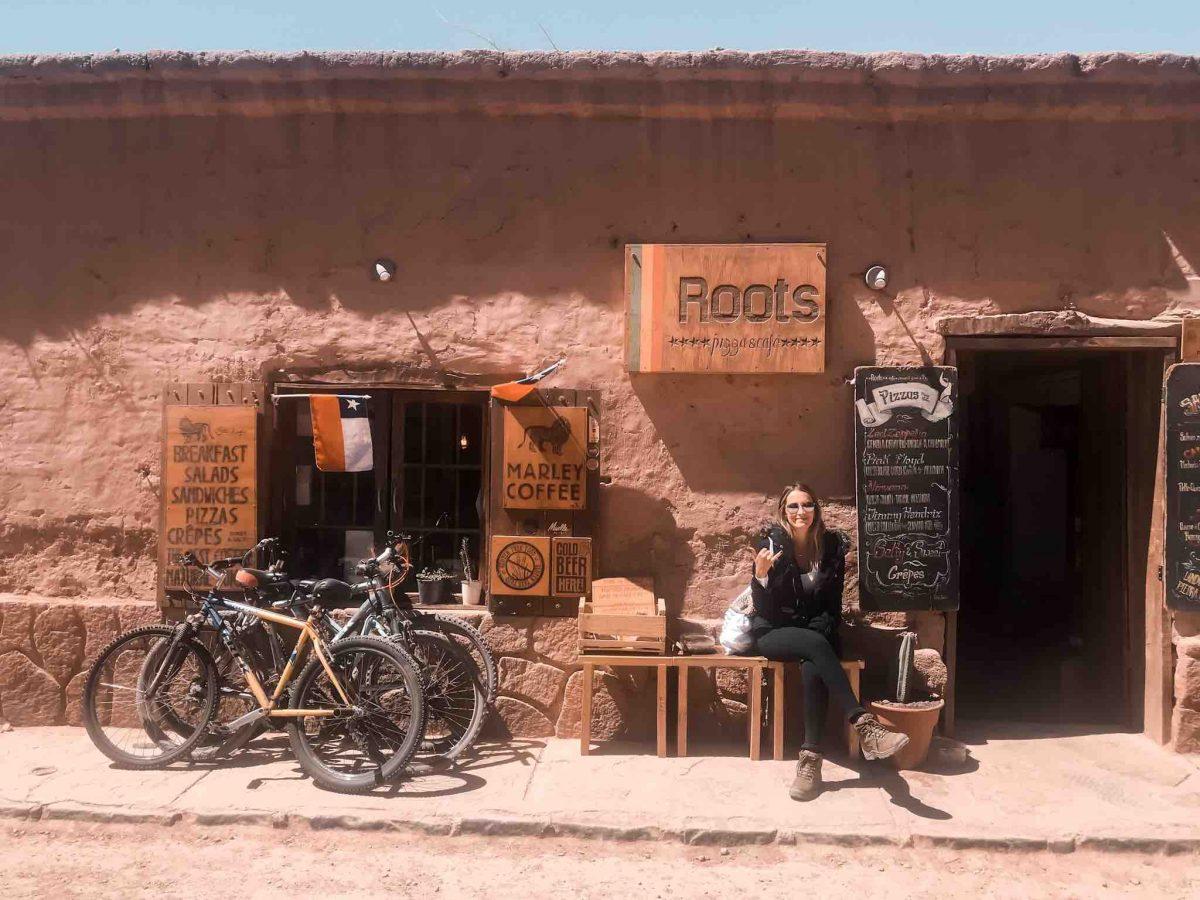 9 restaurantes onde comer no Atacama