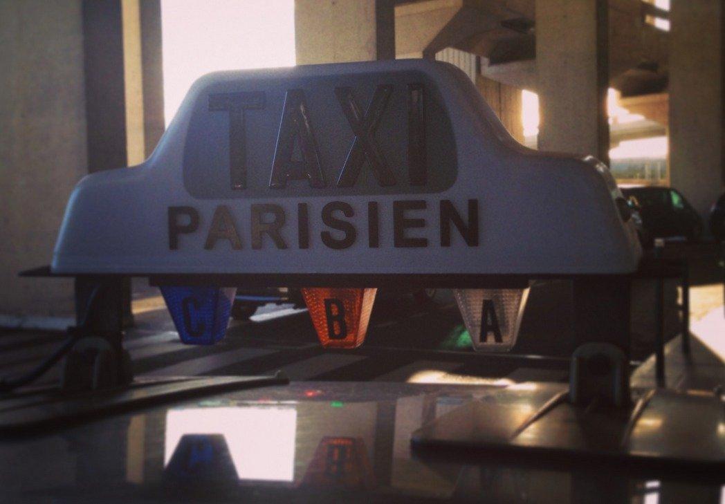 Fast Paris – O que fazer em 3 dias?