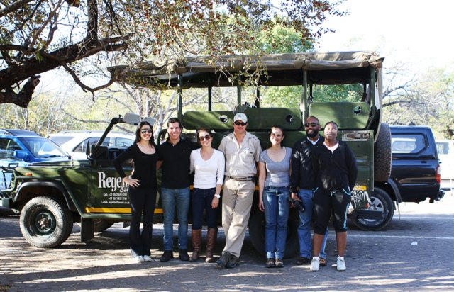regent-safari-group-kruger-park
