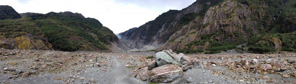 Franz_Josef_Glacier_Ilha_Sul_da_Nova_Zelândia