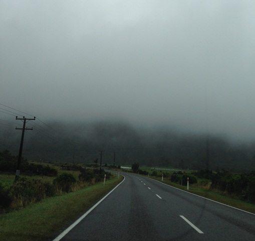 Franz_Josef_Mau_Tempo_Ilha_Sul_da_Nova_Zelândia