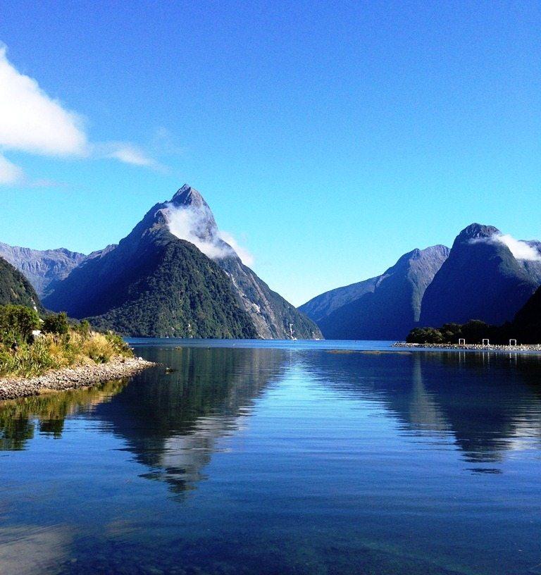 Milford_Sound_Ilha_Sul_da_Nova_Zelândia