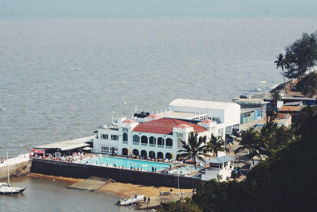Maputo city tour