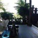 10 melhores restaurantes de Maputo (com endereço!)