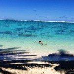 Rarotonga, um paraíso nas Ilhas Cook