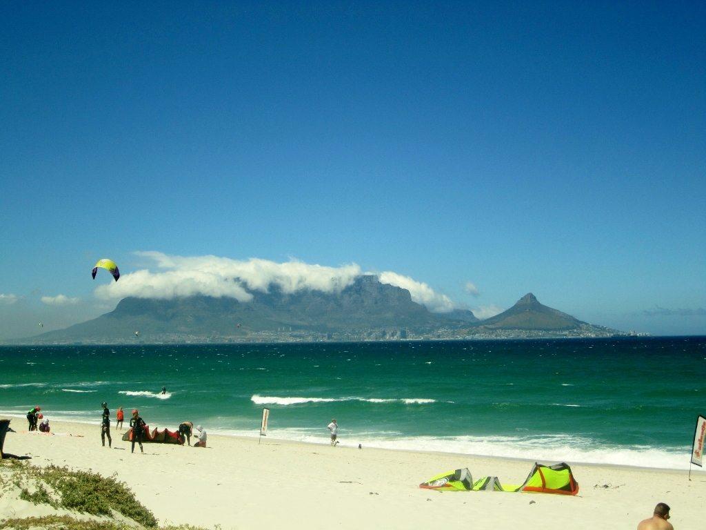 Vale a pena estudar inglês na África do Sul?