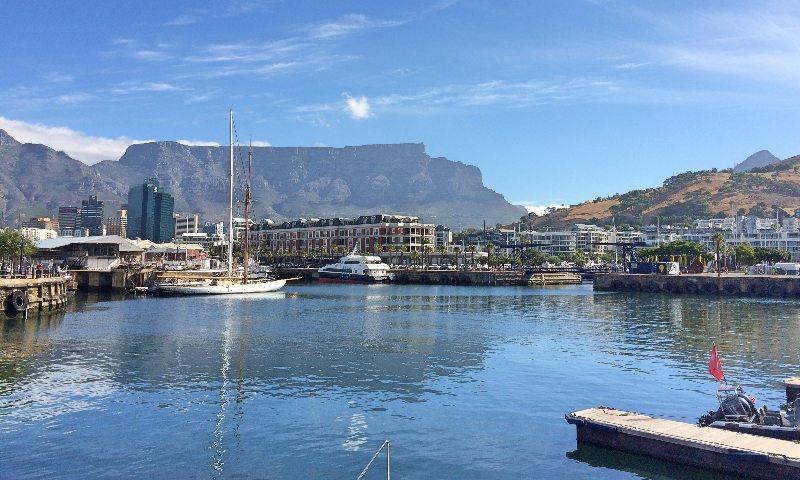 O que fazer em Cape Town, além do roteiro tradicional