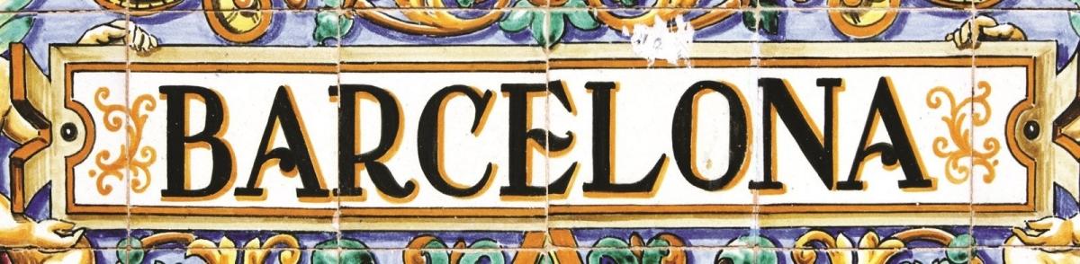 O que fazer em Barcelona – 6 dicas com baladas, restaurantes e turismo