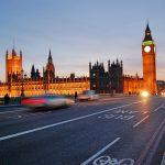8 melhores pontos turísticos de Londres (com estações de metro)