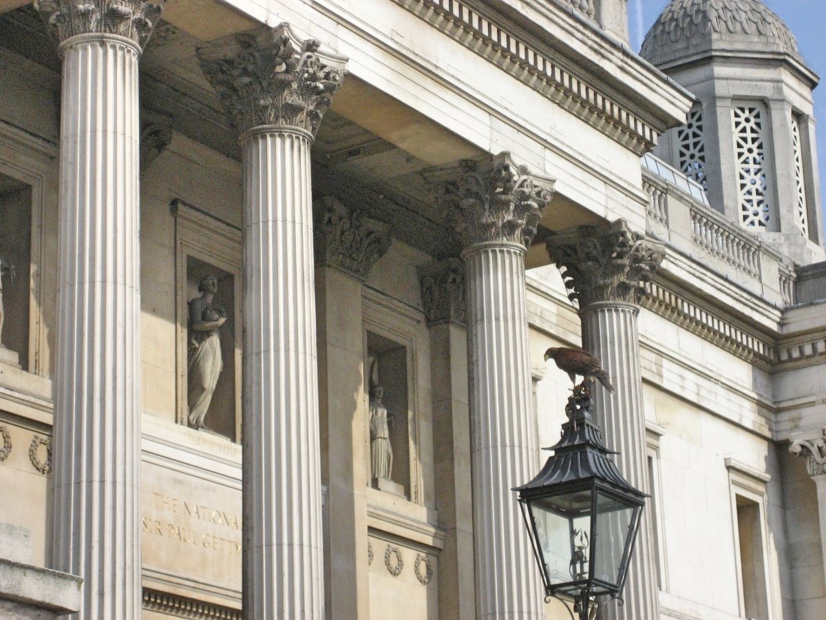 5 melhores museus de Londres