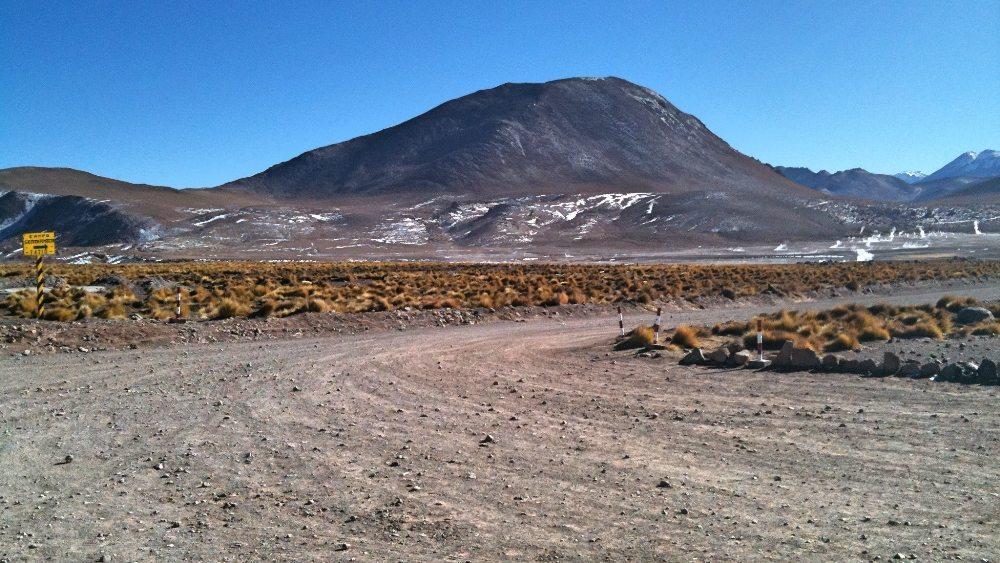 Como ir de Machu Picchu para o Deserto do Atacama