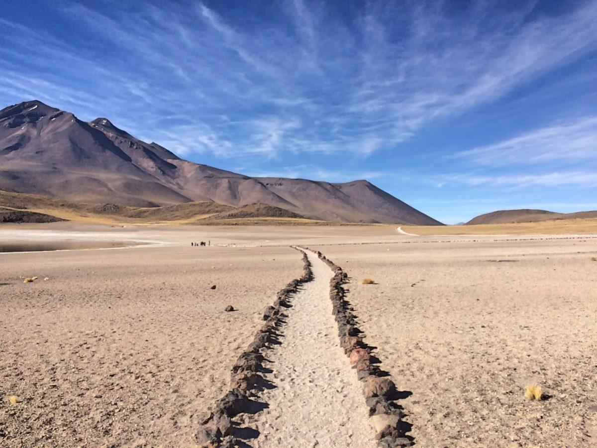 Roteiro de duas semanas no Chile + dicas de viagem