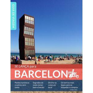 guia-viagem-barcelona