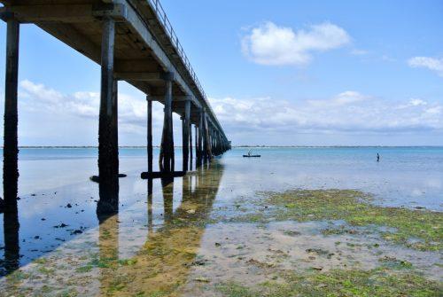 Tudo sobre a Ilha de Moçambique