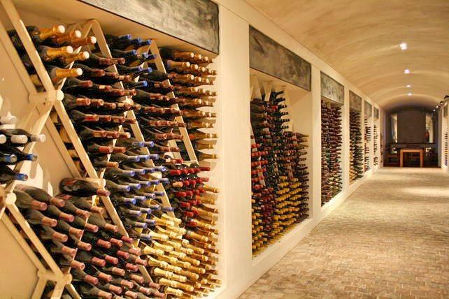 10 vinhos tintos bons e baratos para tomar na África do Sul