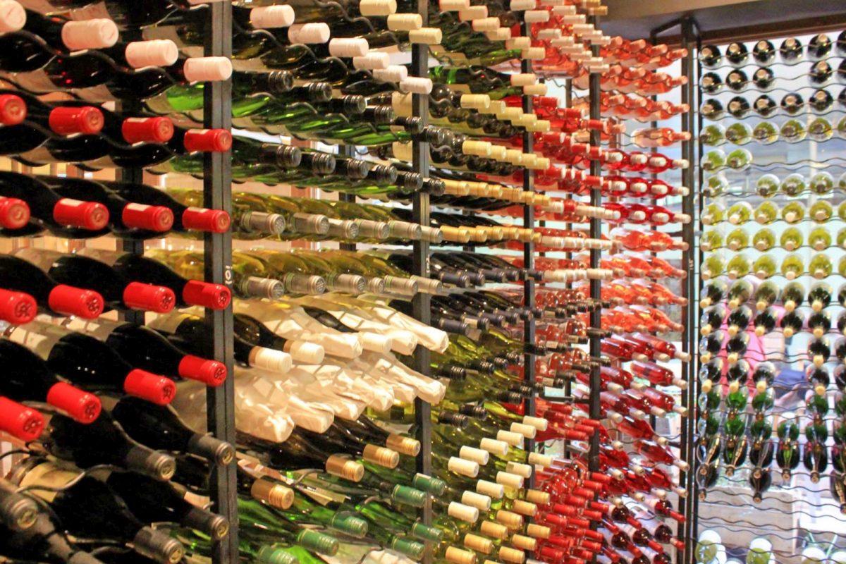 10 vinhos brancos bons e baratos para tomar na África do Sul