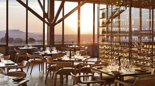 Onde comer em Joanesburgo – 8 sugestões de restaurantes