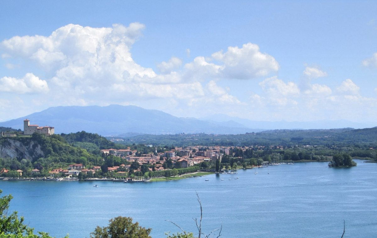 roteiro_7_dias_norte_italia_arona_lago_maggiore