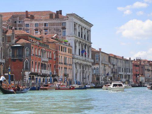 Roteiro de 7 dias no Norte da Itália