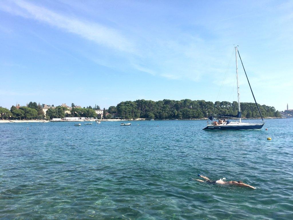 Como viajar para a Croácia – Dicas antes de partir