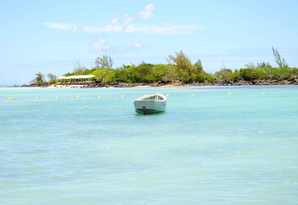 Como viajar para as Ilhas Maurício