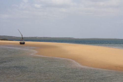 Como viajar para Moçambique – Guia de Sobrevivência