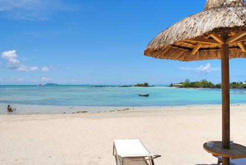 O que fazer e onde ficar nas Ilhas Maurício