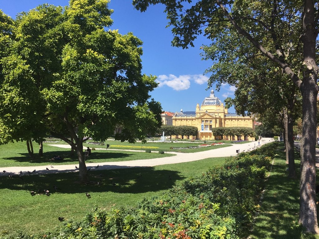 1_dia_em_zagreb_capital_da_croacia_parques