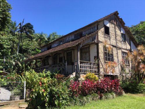 5 passeios em Joinville e região para fazer com crianças pequenas