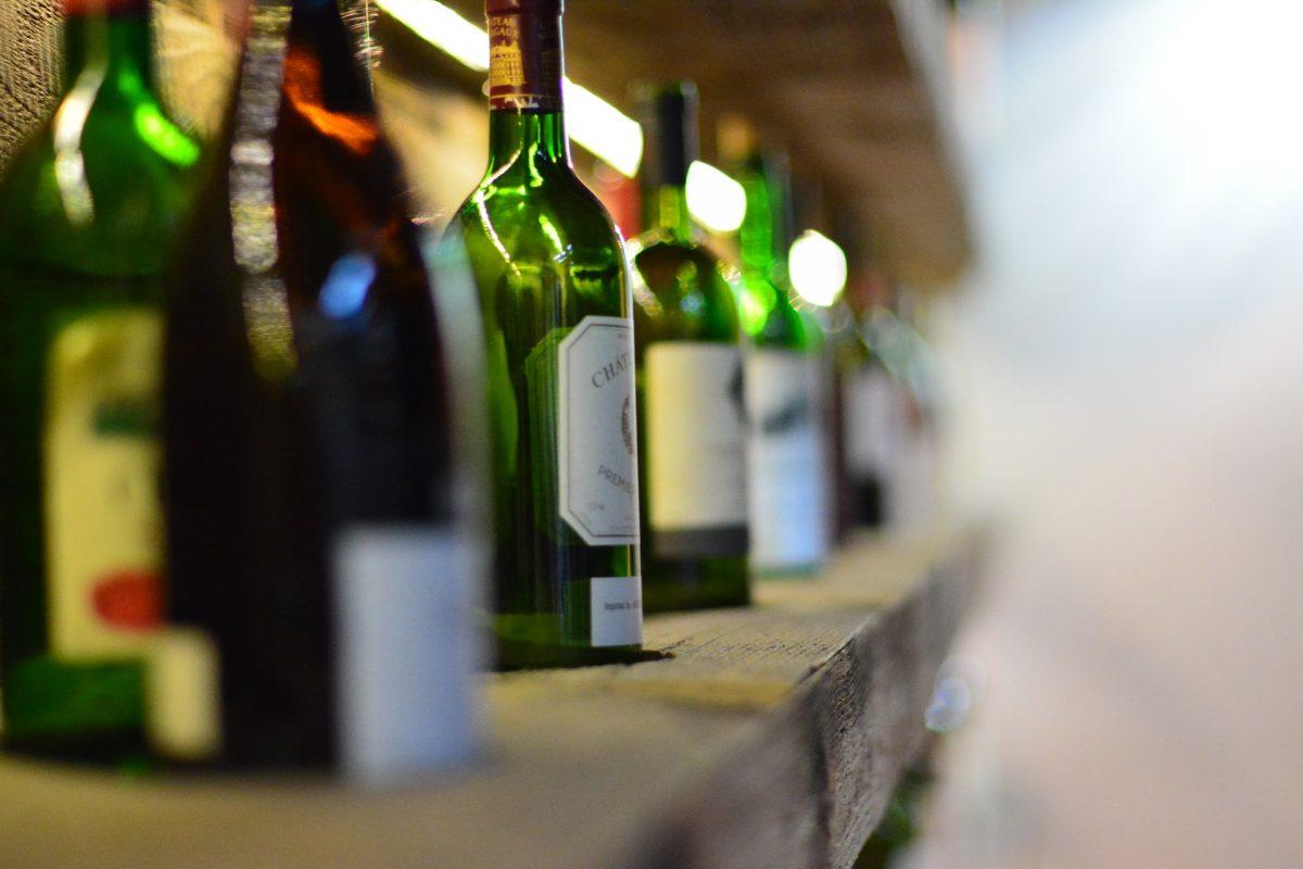 7 Melhores Vinhos Sul-Africanos