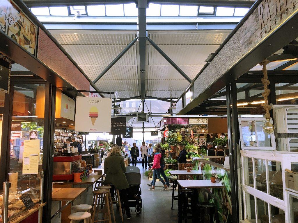 o que fazer em copenhague Torvehallerne mercado da cidadeo que fazer em copenhague Torvehallerne mercado da cidade