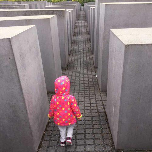 O que fazer em Berlim com crianças