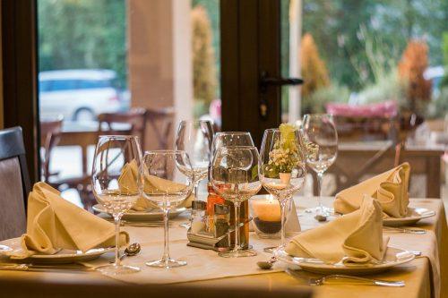 10 melhores restaurantes da África do Sul – 2017