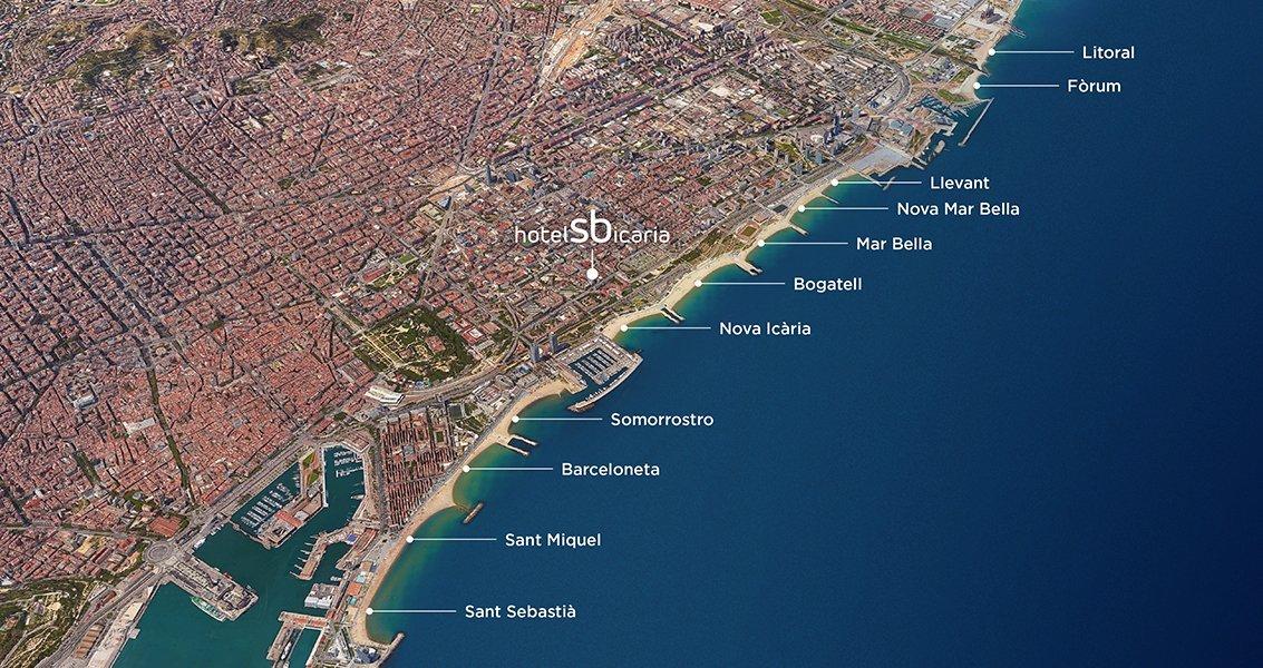 praias-de-barcelona