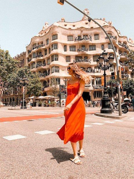 roteiro-gaudi-em-barcelona-casa-mila