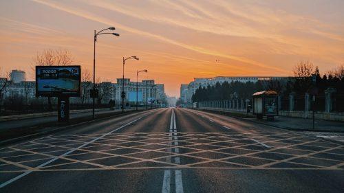Como viajar para a Romênia – dicas antes de partir