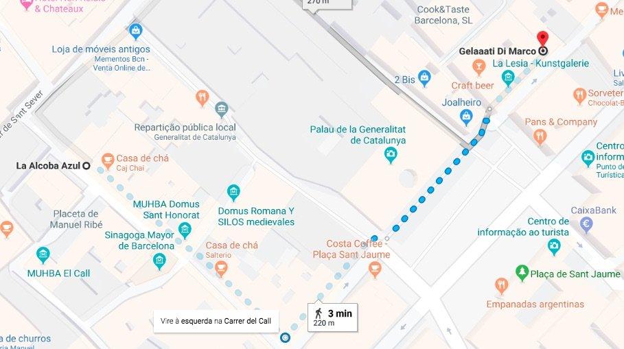 Roteiro_de_3_dias_em_Barcelona_alcoba_azul