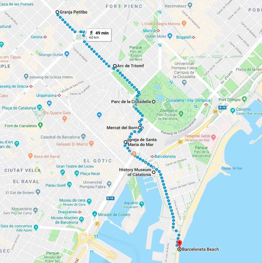 Roteiro_de_3_dias_em_Barcelona_mapa2